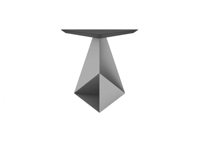 Кофейный стол - Edge - CTB01  1