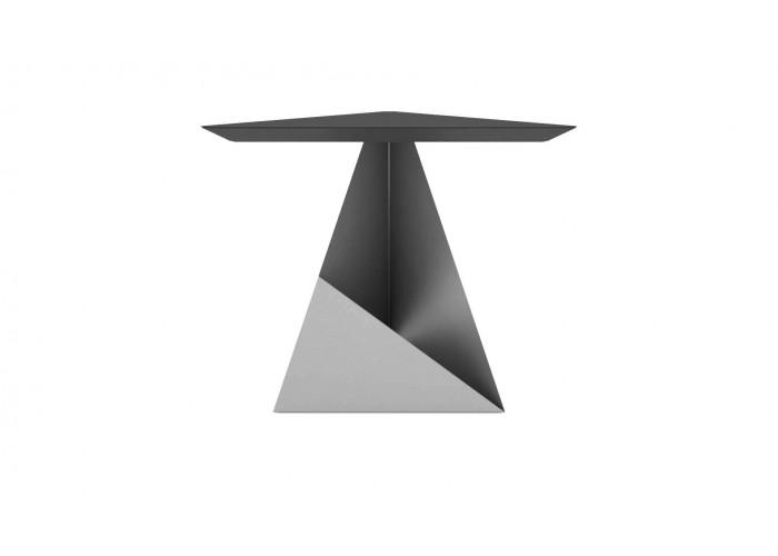 Кофейный стол - Edge - CTB01  2