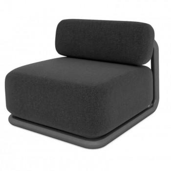 Кресло - Ray - SE01