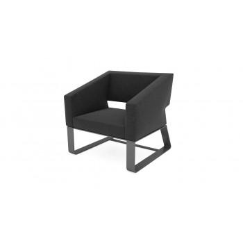 Кресло - Basic - ACA02 comfort