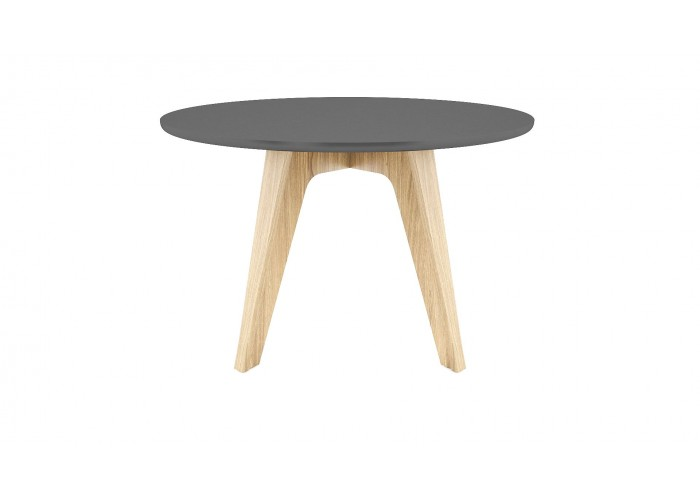 Стол - Basic - ТА01  2