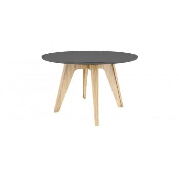 Стол - Basic - ТА01