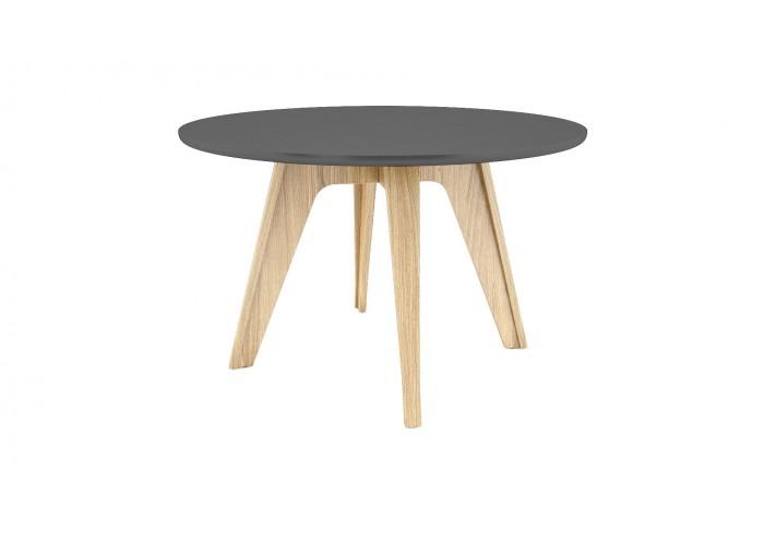 Стол - Basic - ТА01  1