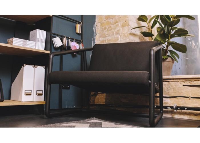 Кресло - Ray - ACE01  3
