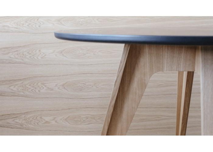 Стол - Basic - ТА01  4