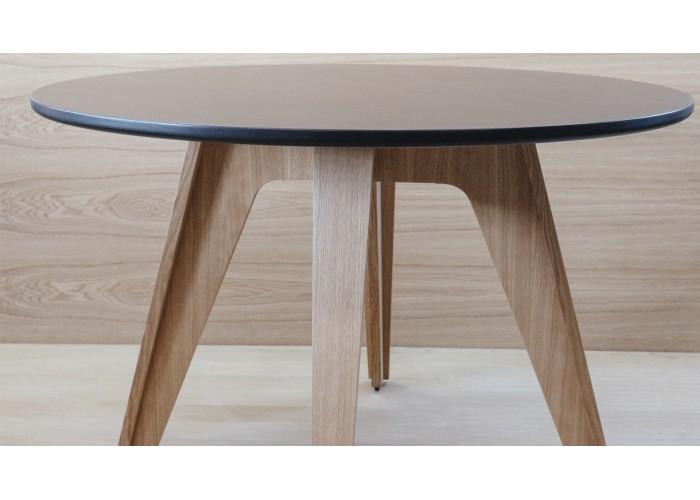 Стол - Basic - ТА01  3