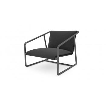 Кресло - Ray - ACE01
