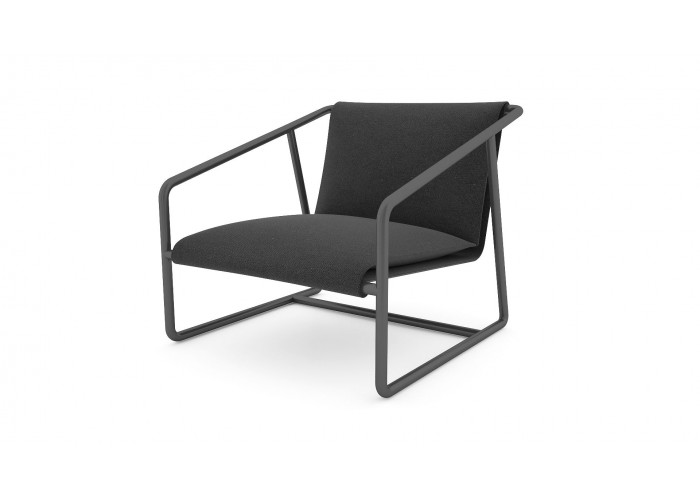 Кресло - Ray - ACE01  1