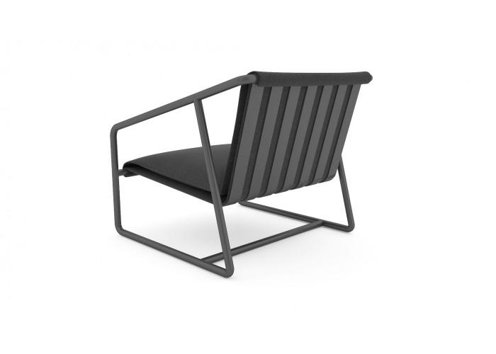 Кресло - Ray - ACE01  2