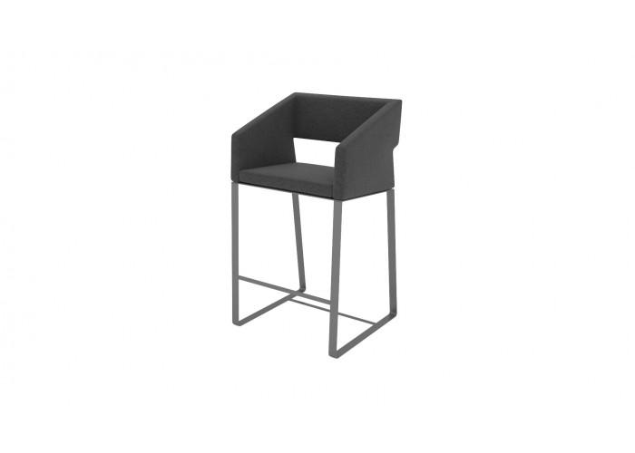 Барный - Basic - стул BCA02 comfort  1