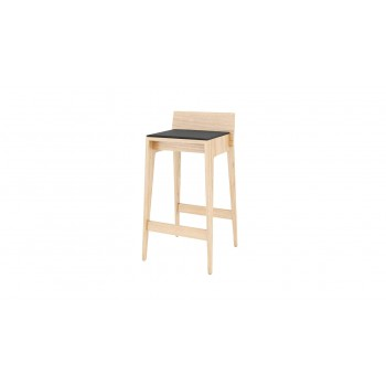 Барный стул - Basic - BCA01