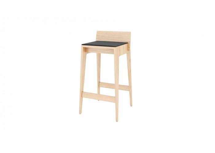 Барный стул - Basic - BCA01  1