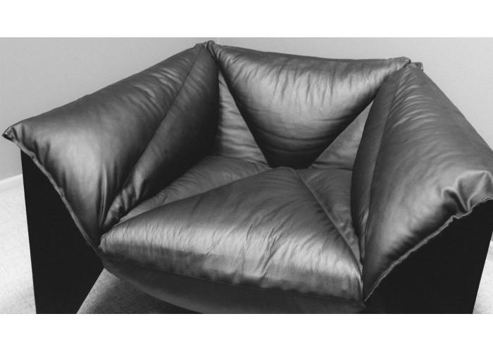 Кресло - Edge - ACB01  3