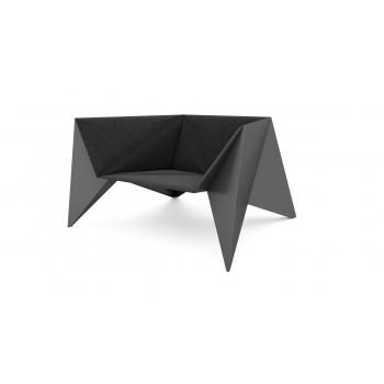 Кресло - Edge - ACB01