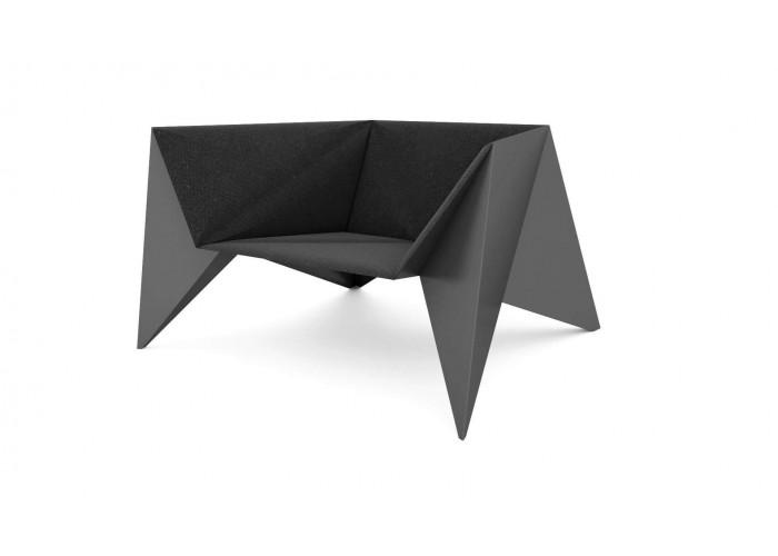 Кресло - Edge - ACB01  1