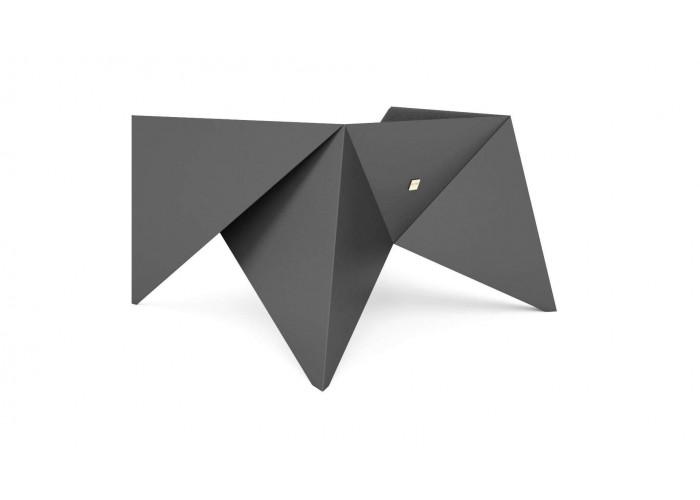 Кресло - Edge - ACB01  2