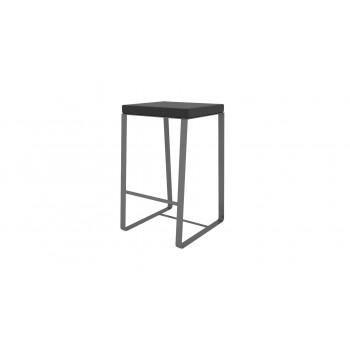 Барный - Basic - стул BCA02
