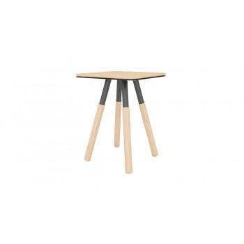 Кофейный стол - Ray - CTE03