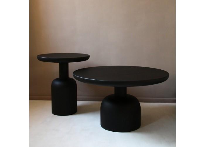 Журнальный столик Tini S  2
