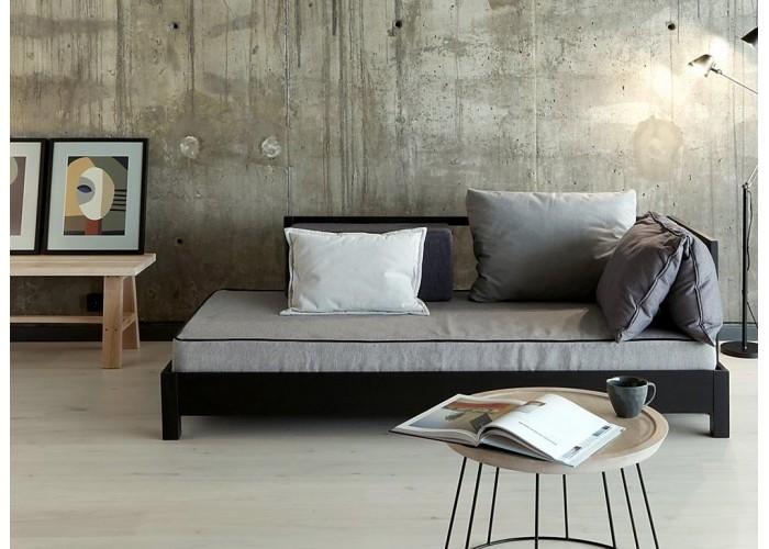 Диван-кровать Lejanka  3