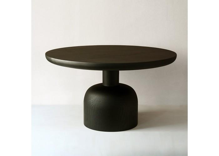 Журнальный столик Tini L  1