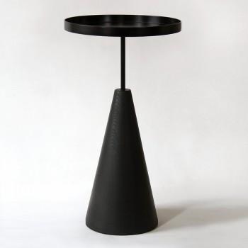 Кофейный столик Konus
