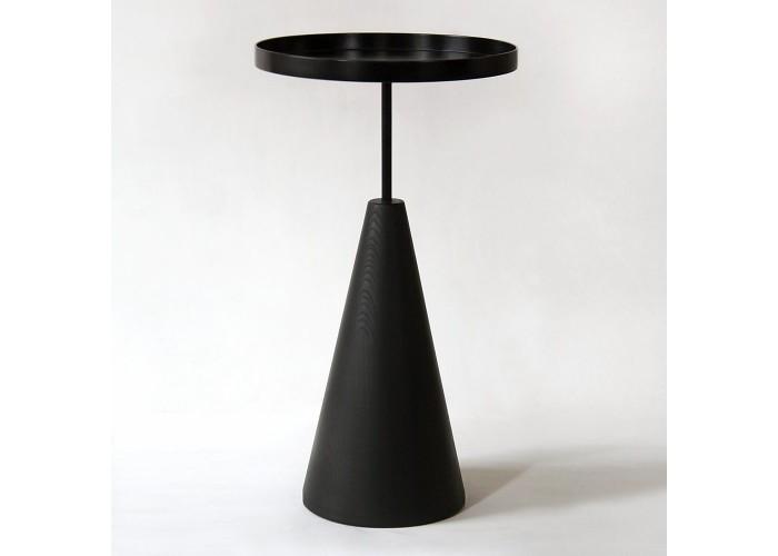 Кофейный столик Konus  1