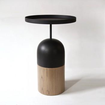 Кофейный столик Mikser