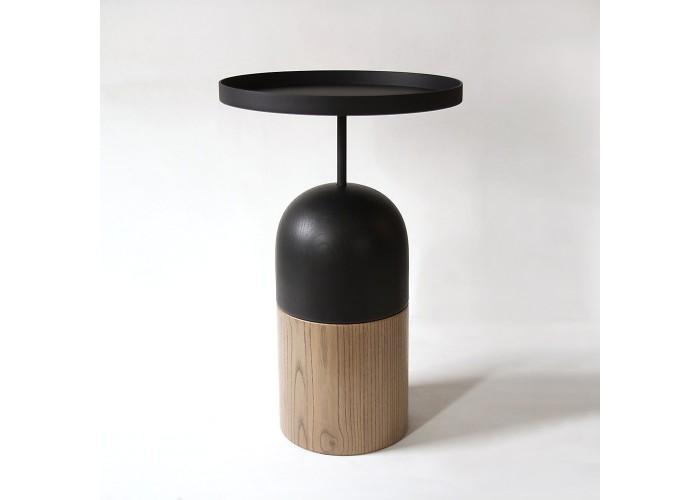 Кофейный столик Mikser  1