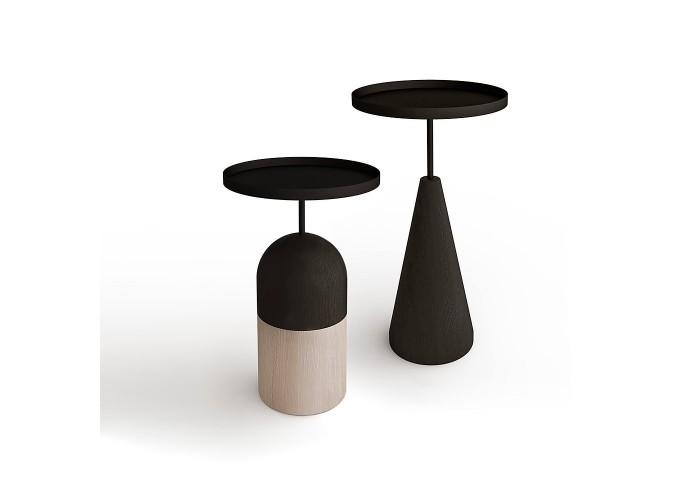 Кофейный столик Mikser  2