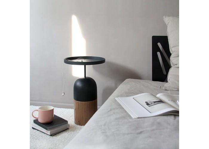 Кофейный столик Mikser  3