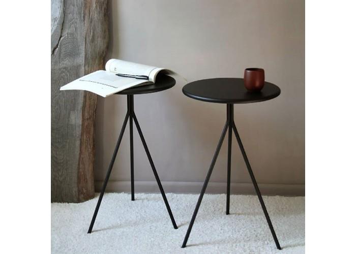 Кофейный столик Skhid  6