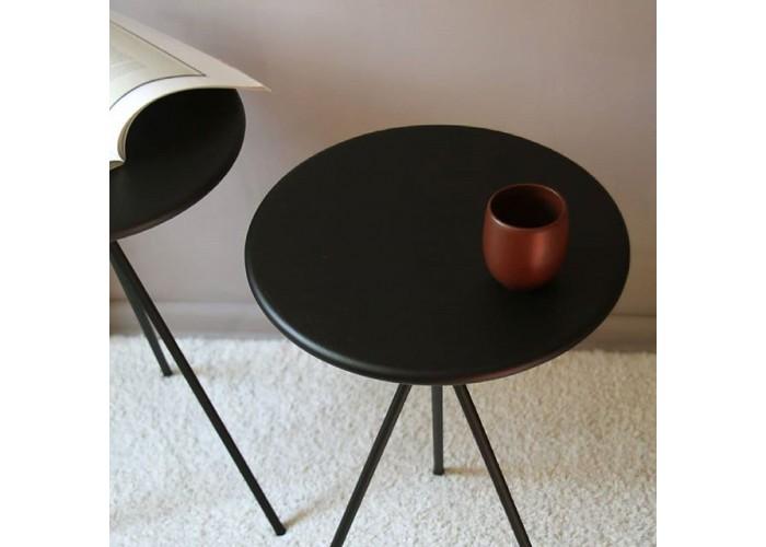 Кофейный столик Skhid  5