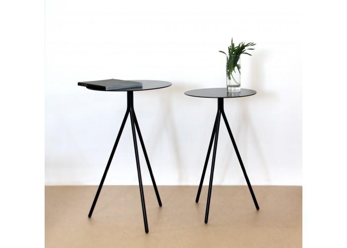 Кофейный столик Skhid  3