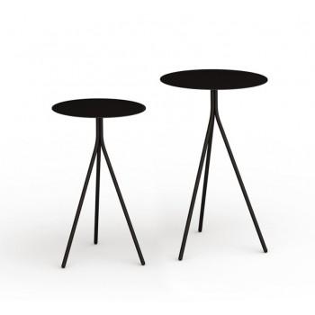Кофейный столик Skhid