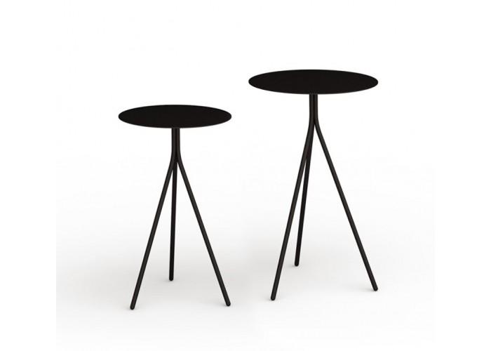 Кофейный столик Skhid  1
