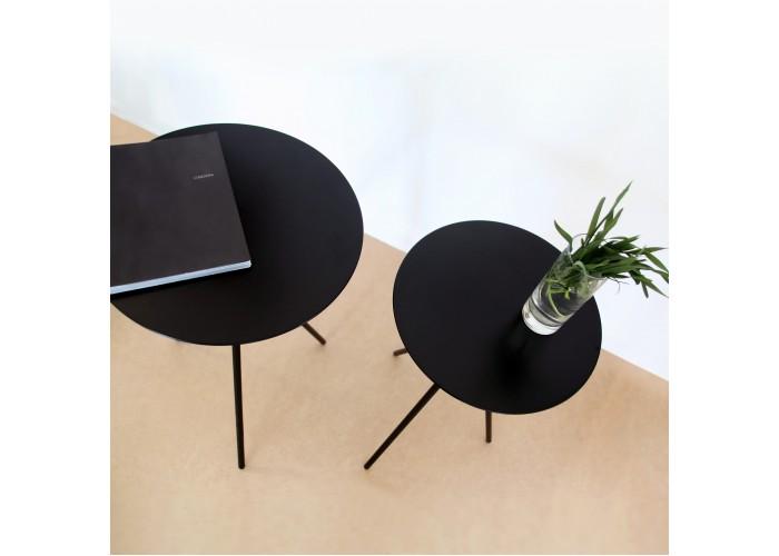 Кофейный столик Skhid  4