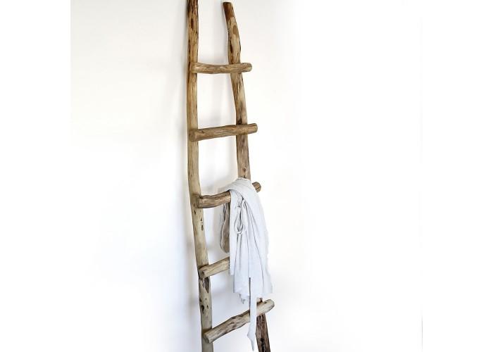 Декоративная лестница  1