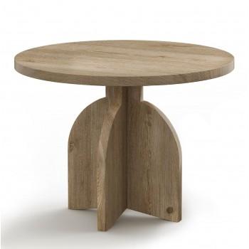 Стол обеденный Krokus L