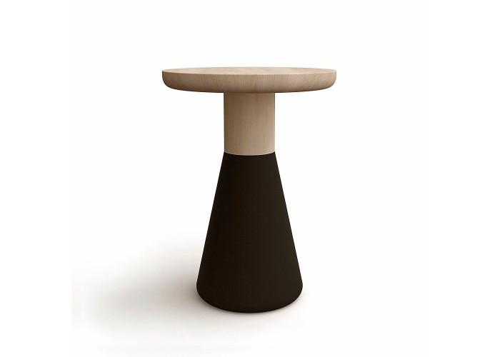 Журнальный столик Stupa S  1