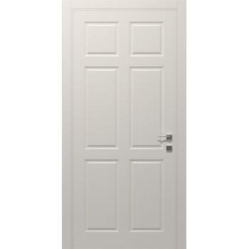 Межкомнатные двери Dooris С16