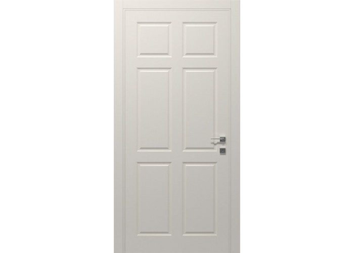 Межкомнатные двери Dooris С16  1