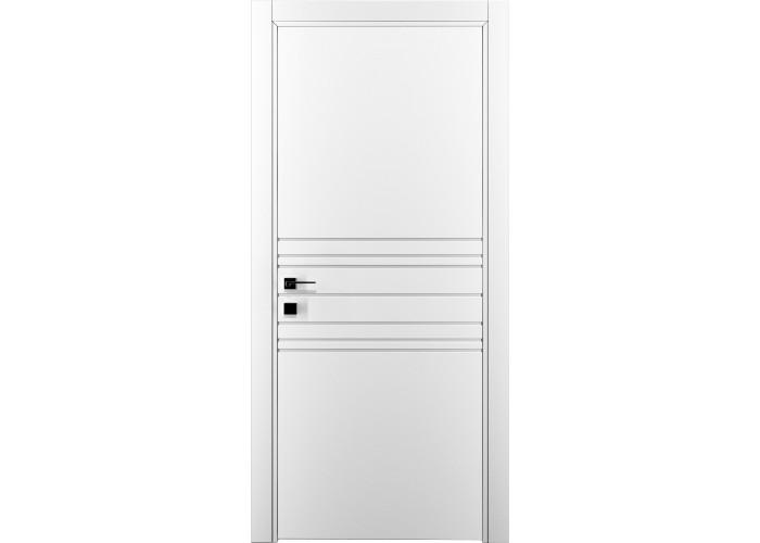 Межкомнатные двери Dooris G19  1