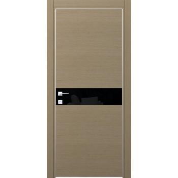 Межкомнатные двери Dooris GW01