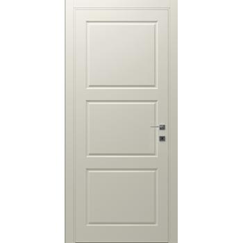 Межкомнатные двери Dooris С10