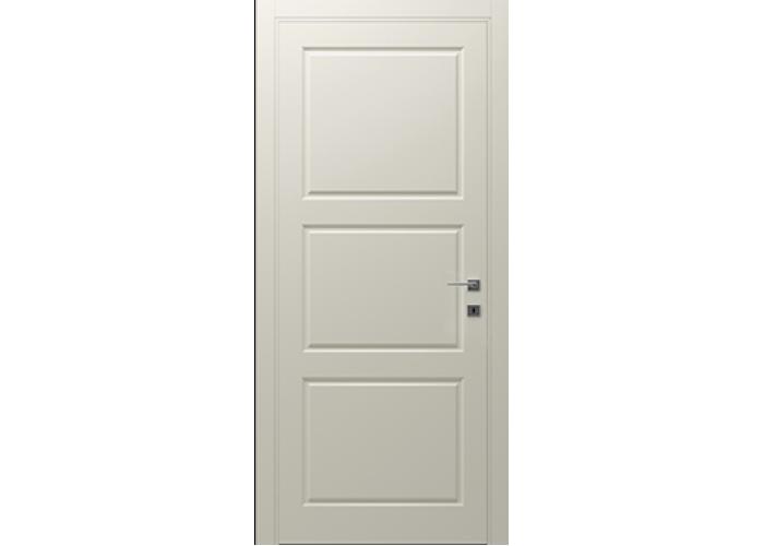 Межкомнатные двери Dooris С10  1