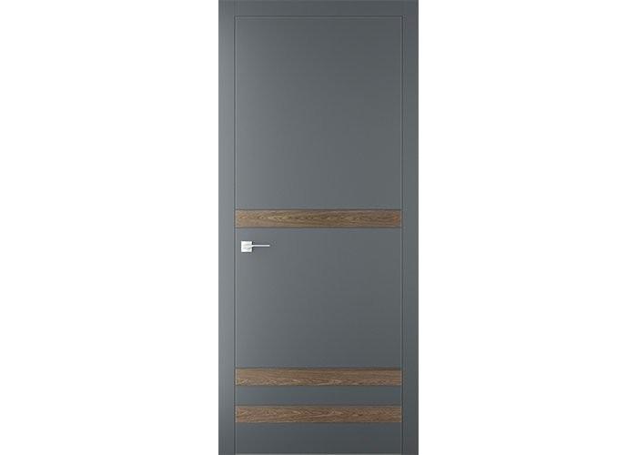 Межкомнатные двери Astori I3  1