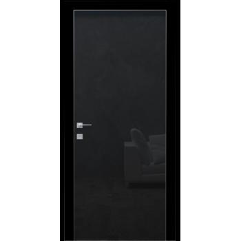 Межкомнатные двери Astori B1