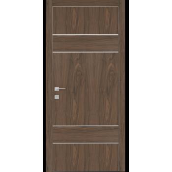 Межкомнатные двери Astori C3