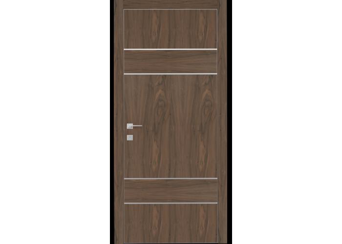 Межкомнатные двери Astori C3  1